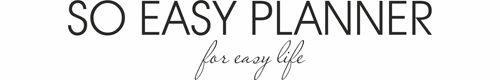 #So_easy_planner